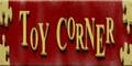ToyCorner-GTASA-logo.png