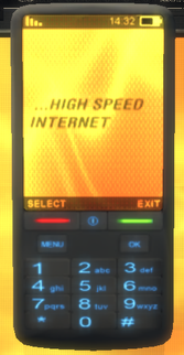 File:Whizspeed-IV.png