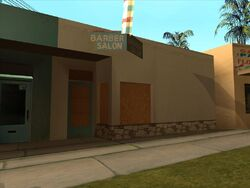 BarberSalon-GTASA-Ganton-exterior