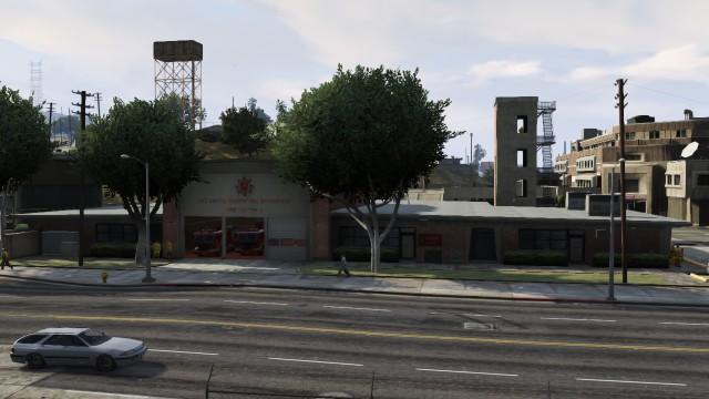 File:El Burro Heights Fire Station No 7 GTAV Full View.jpg