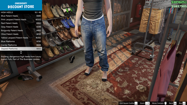 File:FreemodeFemale-HighHeels15-GTAO.png