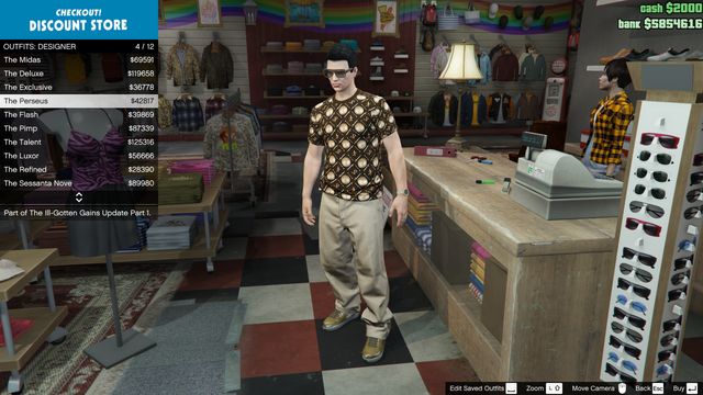 File:FreemodeMale-DesignerOutfits4-GTAO.png
