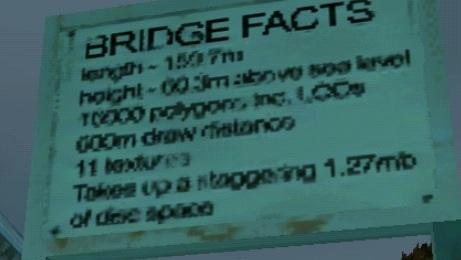 File:GantBridge-GTASA-facts.jpg