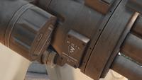 Minigun-GTAV-Markings