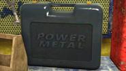 PowerMetal-GTAV-2