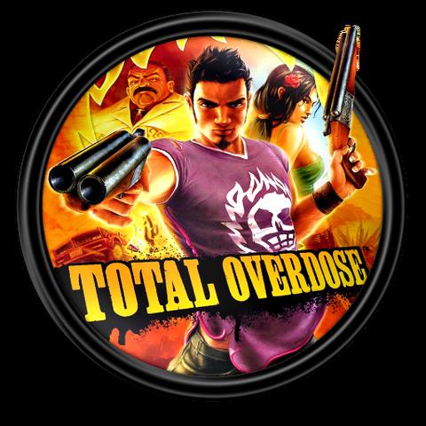 File:Total Overdose-logo.png