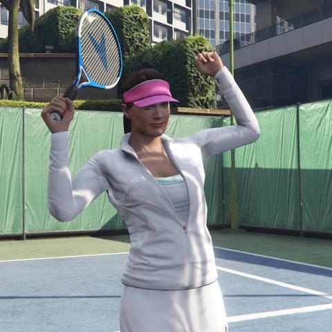 File:Amanda-GTAV-Tennis.png
