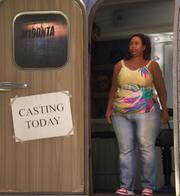 Director Mode Actors GTAVpc Downtown F Vibrant