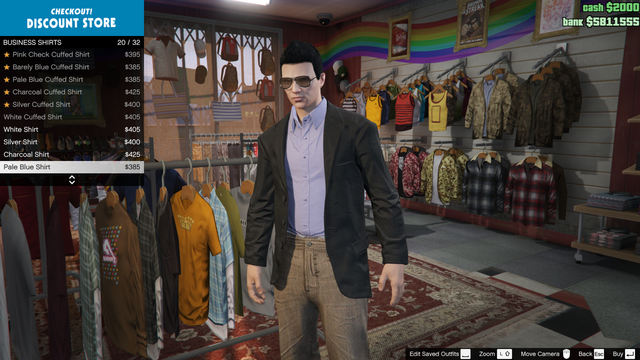 File:FreemodeMale-BusinessShirts20-GTAO.png