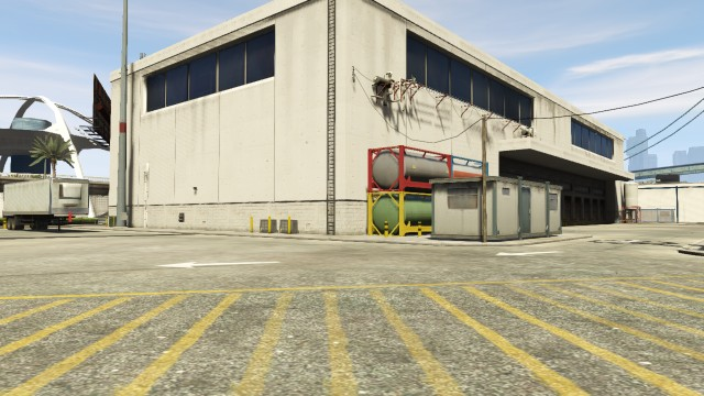 File:GangAttack GTAO Wiki ref 30.jpg