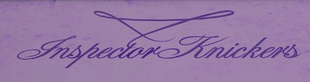 File:Inspector Knickers GTAV Logo.jpg