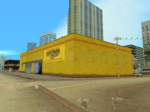 File:KaufmanCabs-GTAVC-exterior.jpg