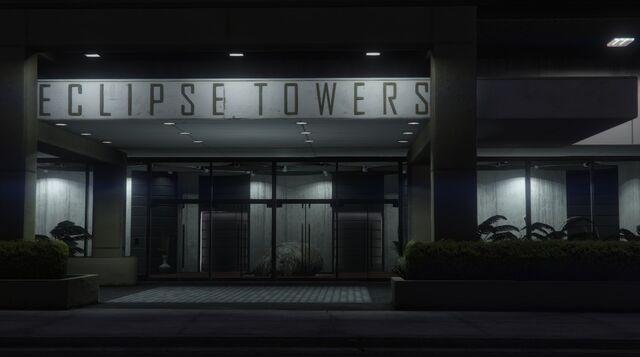 File:New ec tower heists.jpg