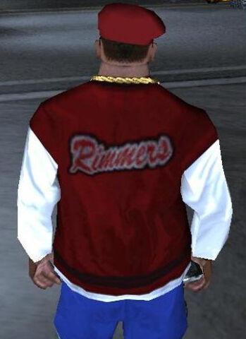 File:Rimmers-GTASA-Jacket.jpg