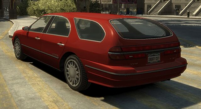 File:Solair-GTA4-rear.jpg
