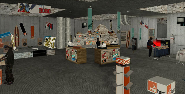 File:SubUrban-GTASA-interior.jpg