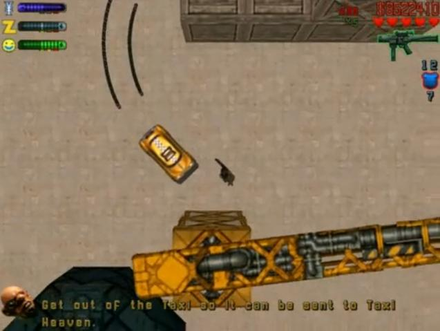 File:TaxiDriversMustDie!-GTA27.jpg