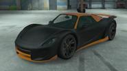 811-GTAO-ImportExport3