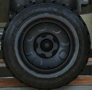 File:Dodman-Muscle-wheels-gtav.png
