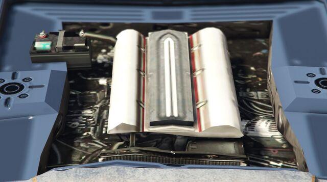 File:EmperorBeater-GTAV-Engine.jpg