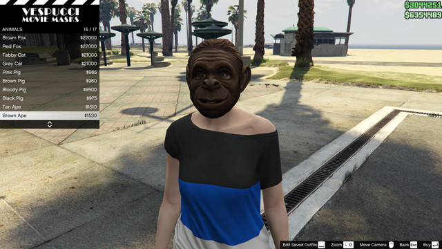 File:FreemodeFemale-Animals14-GTAO.png