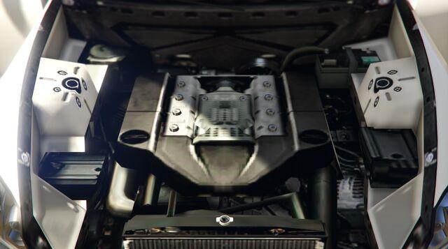 File:SchafterV12-GTAO-Engine.jpg