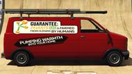 Burrito-GTAV-Side
