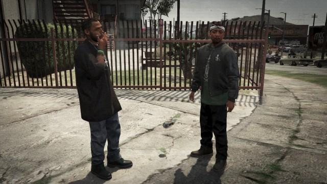 File:CGF gangsters.jpg