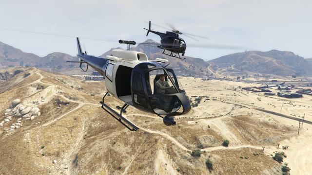 File:Chopper Tail-GTAO-Start Vantage Point Buzzard Tail.png