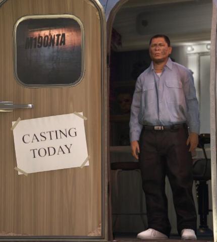 File:Director Mode Actors GTAVpc Gangs M MarabuntaEnforcer.png