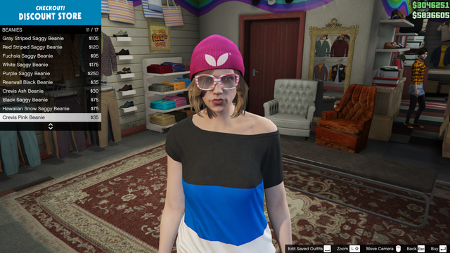 File:FreemodeFemale-Beanies10-GTAO.png