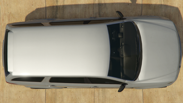 File:Gresley-GTAV-Top.png