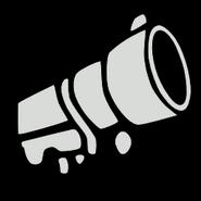 HeatSKRL-GTASA-Icon