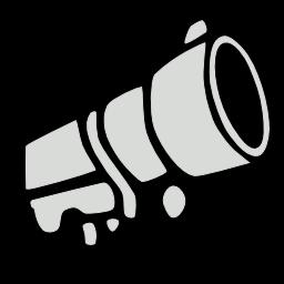 File:HeatSKRL-GTASA-Icon.png