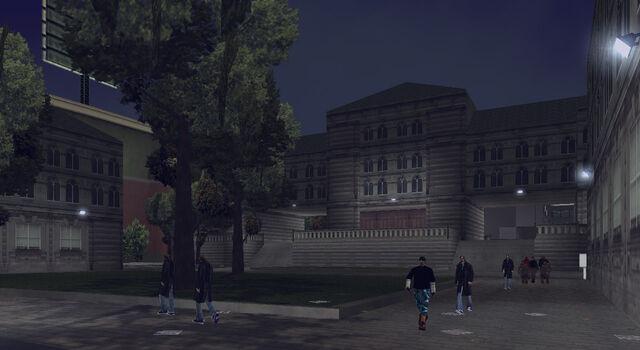 File:LibertyCampus-GTA3-northwestwards.jpg