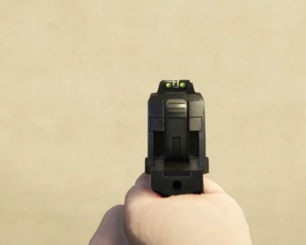 File:Pistol.50 GTAVe FPS Iron.jpg
