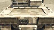 RhinoTank-GTAV-Engine
