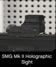 SMGMkII-GTAO-HolographicSightResearch