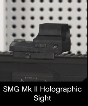 File:SMGMkII-GTAO-HolographicSightResearch.png