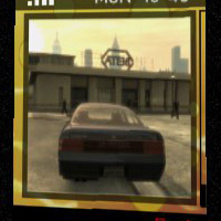 File:SteviesCarThefts-GTAIV-IntruderPhoto.jpg