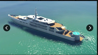 File:The Orion Yacht-GTAO.png