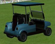 Caddy-GTASA-rear
