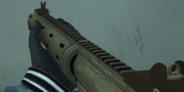 File:Carbine Rifle Desert GTA V.png