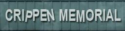File:CrippenMemorialHospital-GTASA-logo.png