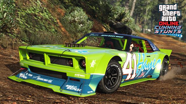 File:DriftTampa-RockstarNW-GTAO.jpg