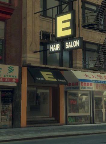 File:E hair salon.png