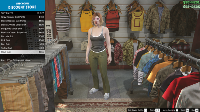 File:FreemodeFemale-SuitPants19-GTAO.png