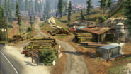 PaletoForest-Lumberyard-GTAV