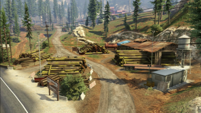 File:PaletoForest-Lumberyard-GTAV.png