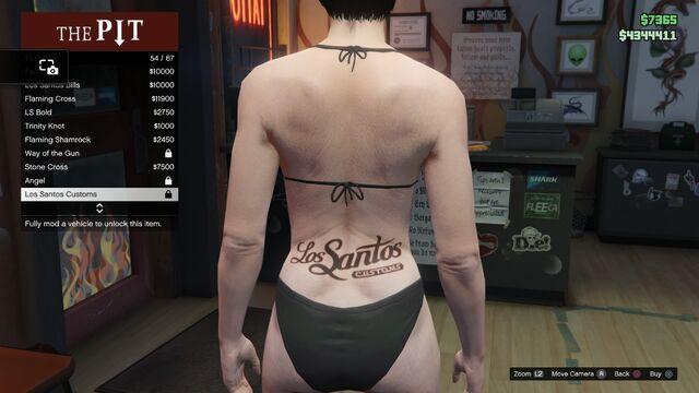 File:Tattoo GTAV-Online Female Torso Los Santos Customs.jpg